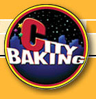 City Baking Corporation